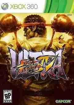 Descargar Ultra Street Fighter IV [MULTI5][Region Free][XDG3][iMARS] por Torrent